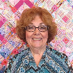 Diane Brewer