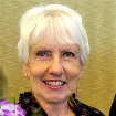 Marjie Butterworth