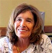 Barbara Ann Christensen