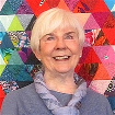 Jan Hirth