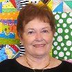 Kay Johnstone