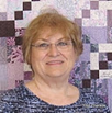 Marilyn Novak